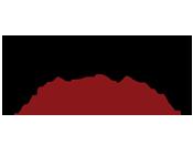 Marius-Morel1880_logo