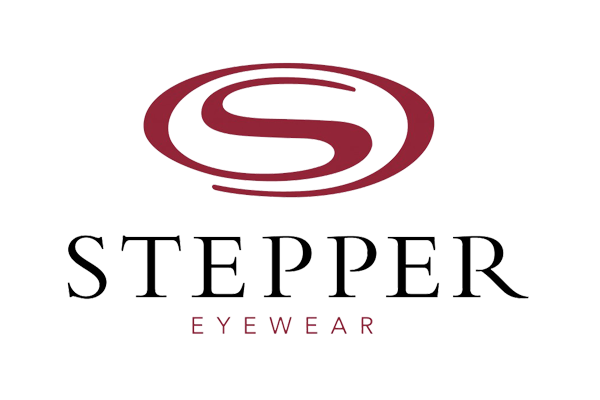 Stepper_LOGO