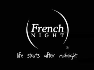 FrenchNight_logo-300x225