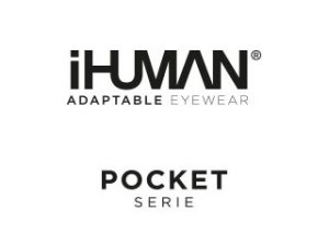 iHuman_PS_logo-300x225